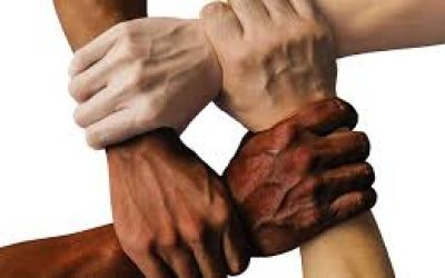 Reflection on Ending Racism